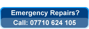 call 07710 624105 for emergency plumbing repairs bolton
